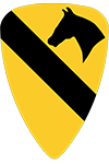 1st_Cavalry_Division