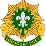 2nd_Stryker_Cavalry_Regiment_distinctive_unit_insignia