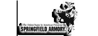 Springfield_Armory2_logo