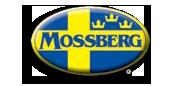 mossberg2